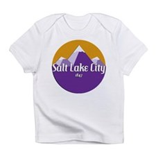 SLC Design Infant T-Shirt