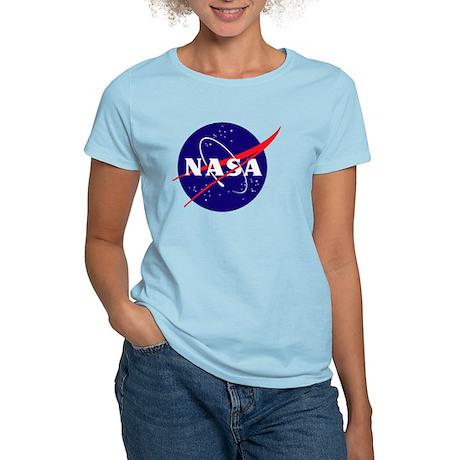 MRO Flight Operations Women's Light T-Shirt