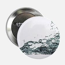 "Hallé Splash 2.25"" Button"
