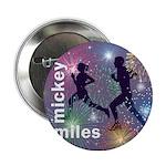 Mickey Miles Logo 2.25