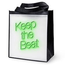 PrimalBeasts Keep Calm And DIG! Blue Mug