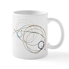 Hallé Strings Mug