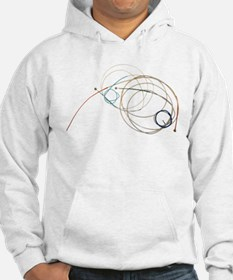 Hallé Strings Jumper Hoody