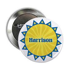 Harrison Sunburst Button