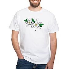 Edelweiss Shirt