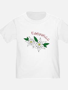 Edelweiss T