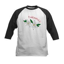 Edelweiss Tee