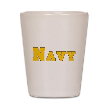 Navy3.png Shot Glass