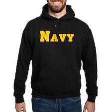 Navy3.png Hoodie