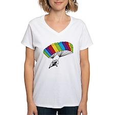 Powered Parachute Shirt
