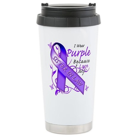 I Wear Purple Because I Love My Sister in Law.png