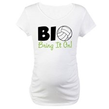 Bring It On Shirt