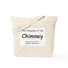 Unique Weston Tote Bag