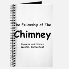 The Fellowship of the Chimney Journal