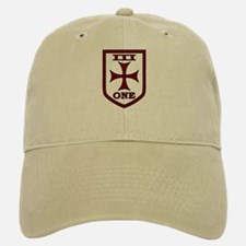 SEAL Team 3 - 1 Baseball Baseball Cap