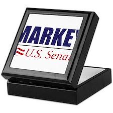 Edward Markey for United States Senate Keepsake Bo