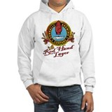 Donnelly Hooded Sweatshirt