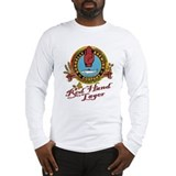 Donnelly Long Sleeve T Shirts