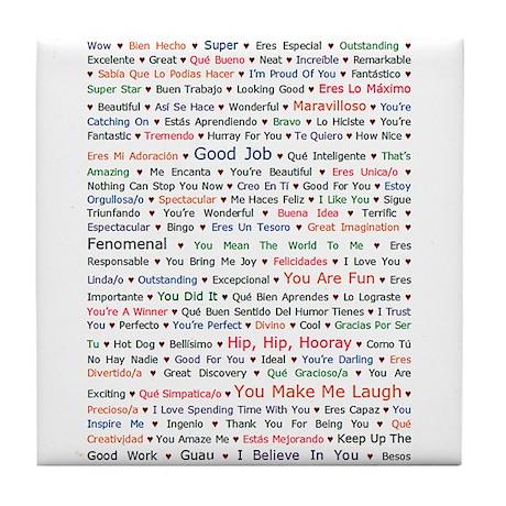 101 ways to praise a child pdf