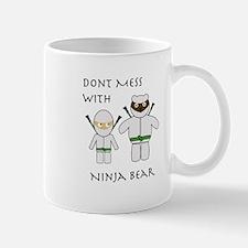 whiteNB1.jpg Small Small Mug