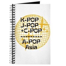 Cute Asia Journal