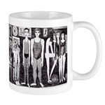 Performers Mug