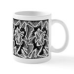 Cranes Mug