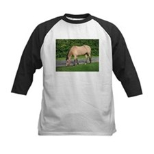 New Forest Pony Tee