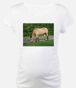 New Forest Pony Shirt