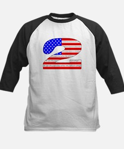 Keep our rights Tee