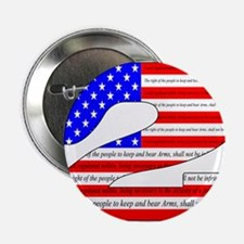 "Keep our rights 2.25"" Button"