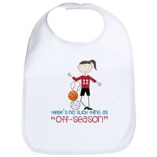 Off Season Bib