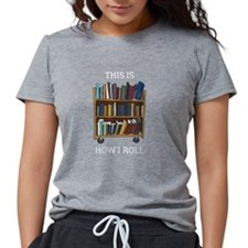 We are never getting together Tee