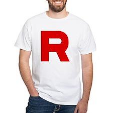 Team Rocket Shirt