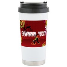 Kathy Romano Travel Mug