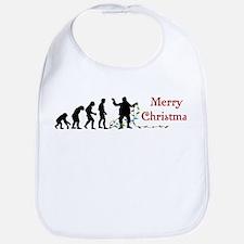 Evolve Santa Bib