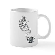 Cute Chilli Mug