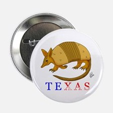 Texas Button