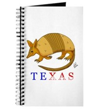 Texas Journal