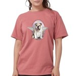 angelwithwings.png Womens Comfort Colors Shirt