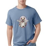 angelwithwings.png Mens Comfort Colors Shirt