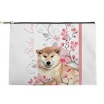 blossom.png Makeup Pouch
