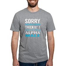 Baby Tux Performance Dry T-Shirt