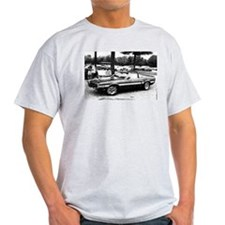 69 Shelby GT T-Shirt