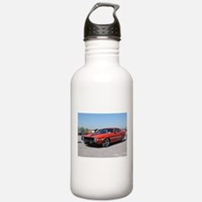 70 Shelby GT Water Bottle
