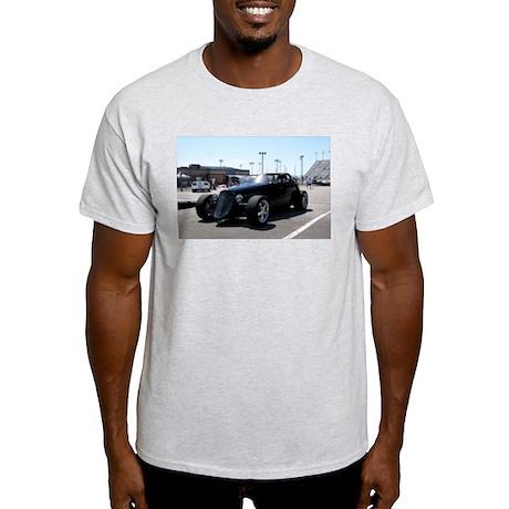 Chrysler PROWLER Light T-Shirt