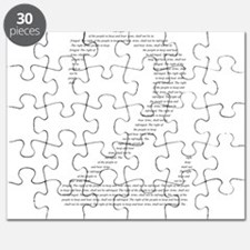 2 in words Puzzle