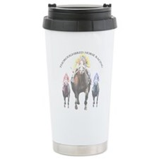 tbhr2.png Travel Mug