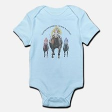 tbhr2.png Infant Bodysuit