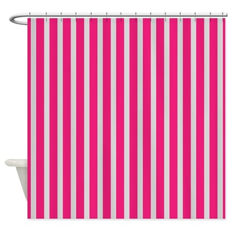 Find great deals on eBay for white and pink curtains and girls curtains. Shop with confidence.